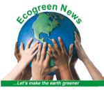 Ecogreen News