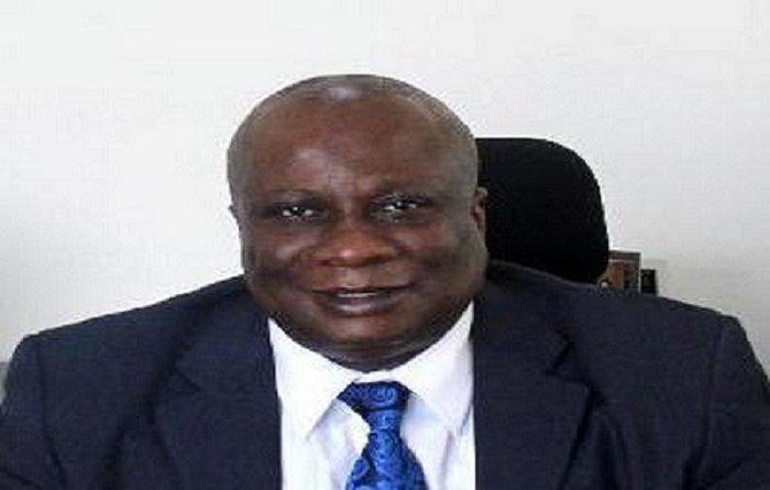 Essay about undp nigeria