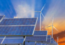 Two off grid projects to electrify rural communities in Nigeria