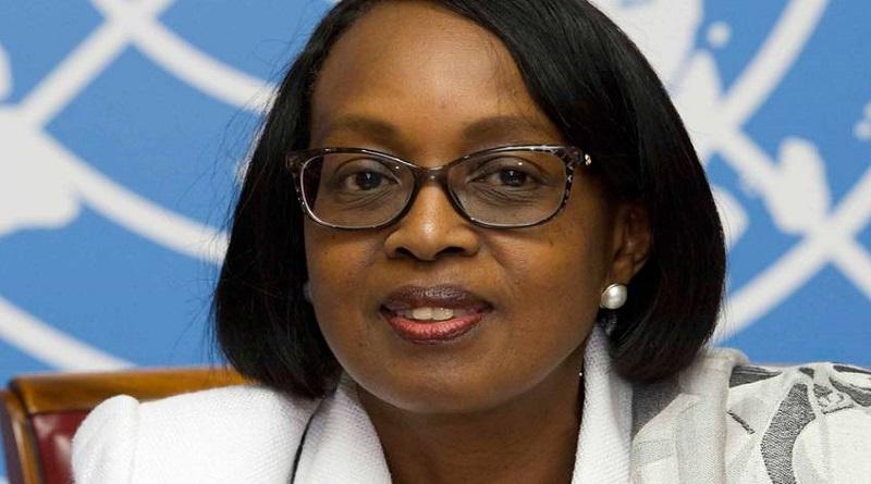 Uganda ends Marburg virus disease outbreak, says WHO