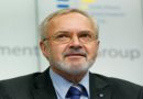 Banks boost European shipping towards low carbon