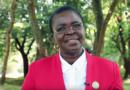 Bamako Convention: UN calls for public, private partnership against hazardous waste
