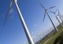Firm to supply smart power generation plant to South Africa