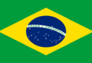 Brazil ratifies Doha Amendment