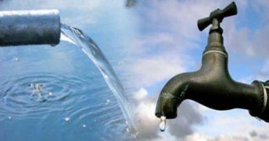Firm boosts hygiene facilities in Abaji schools