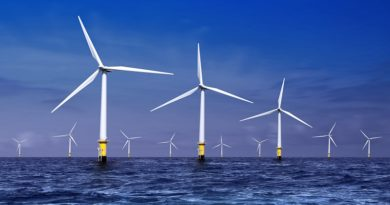 Experts explore innovative technologies for sustainable energy during Climate Week