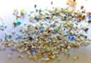 New study finds more microplastics in baby poop